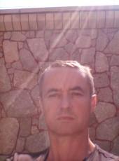 vitaliy, 45, Ukraine, Volnovakha