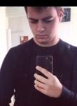 Sergey, 19  , Orsk