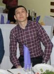 Kholostyak, 28, Almaty