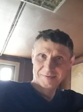Andrey, 52, Russia, Surgut