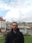 Misha, 37  , Jakobsberg