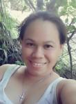 Leahbabe, 37  , Davao