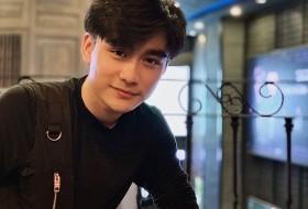 Lê Ngọc Anh, 23 - Just Me