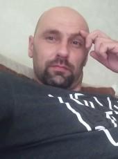 Voffka, 42, Ukraine, Dnipr