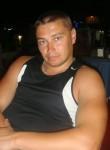 Nikolay, 38  , Pskov