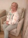 Tatyana, 65, Moscow