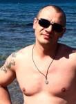 IGOR, 42  , Moscow