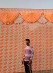 Rajput, 73  , Ahmedabad