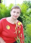 irina, 64  , Tolyatti