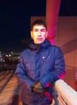 Ivan, 35  , Abakan