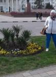 Alisa, 57 лет, Краснодар