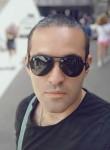 Georgiy, 30  , Tbilisi