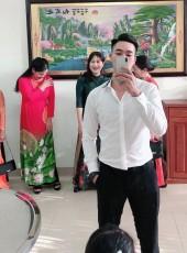 Phan Linh, 25, Vietnam, Da Nang