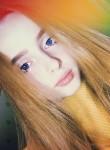 Anya, 18, Kazan