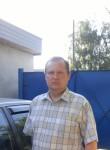 stanislav, 45  , Pavlodar
