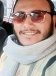 محمد خطاب, 27  , Kafr Saqr