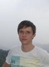 Ilya, 30, Germany, Dusseldorf