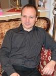 stanislaw2008