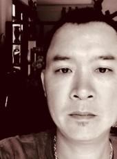 Truong, 46, Vietnam, Hanoi