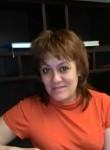 Evgeniya, 50  , Kokshetau