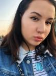 Yana, 18  , Gryazi