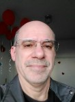 Lino, 56  , Passo Fundo