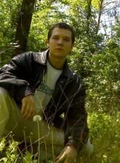 Evgeniy Gusev, 31, Russia, Volzhskiy (Volgograd)