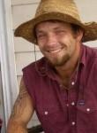 Corey, 25  , Lafayette (State of Louisiana)