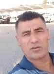 Mehmet Dag, 18, Sanliurfa