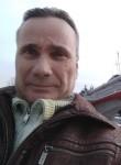 anatoliy, 55  , Polessk