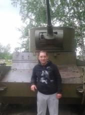 Igor, 40, Republic of Moldova, Tiraspolul