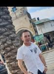 Sanek, 52  , Rishon LeZiyyon