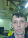 rusik, 39  , Ulyanovsk
