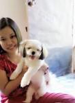 PearlVillarico, 27  , Chengdu