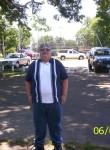 Michael, 52  , Terre Haute