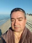 Oleksіy, 47  , Mykolayiv