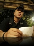 Yogo, 33  , Semarang