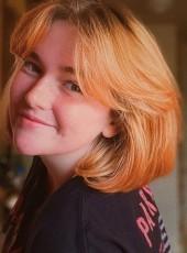 Enji, 20, Ukraine, Poltava