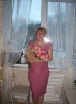 Natalya, 48  , Perm