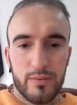 Linche, 27  , Prizren