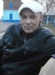 Ayvar, 52  , Chishmy