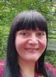 Yuliya, 45  , Velbert