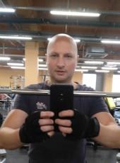 Алексей, 37, Россия, Санкт-Петербург
