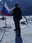Serzh, 52  , Taganrog