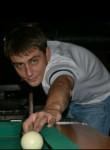 Dmitriy, 43  , Bolshoy Kamen