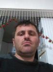 Nihat Sezer, 21 год, Орда