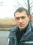 Rinat, 37  , Volokonovka
