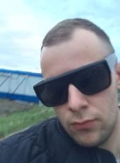 Ivan, 29, Russia, Vychegodskiy
