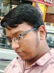 Naveen, 18  , Bangalore