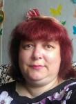 Olga, 47  , Rezekne